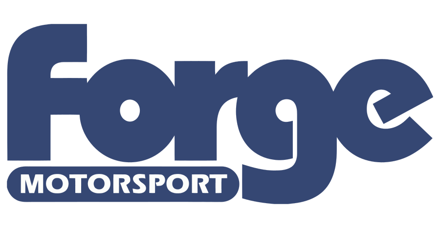 Logo Forge Motorsport
