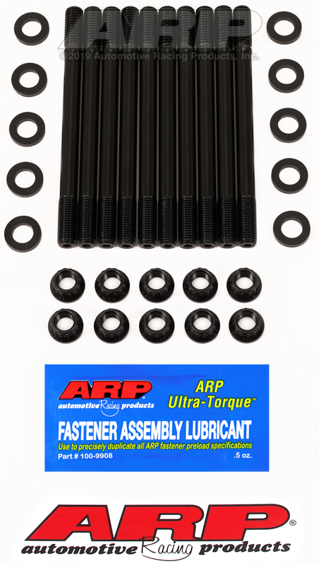VW/Audi 2.0L (FSI) 4cyl head stud kit
