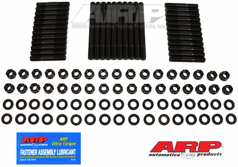 Mopar Koffel BTS head stud kit