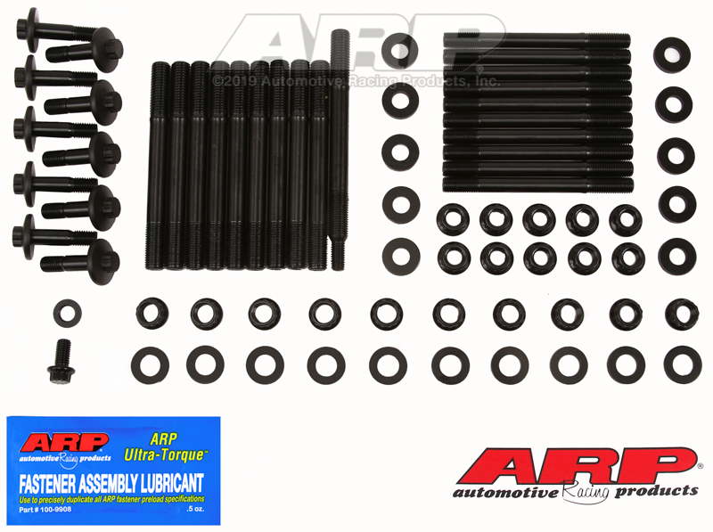 Ford 5.0L Coyote main stud kit