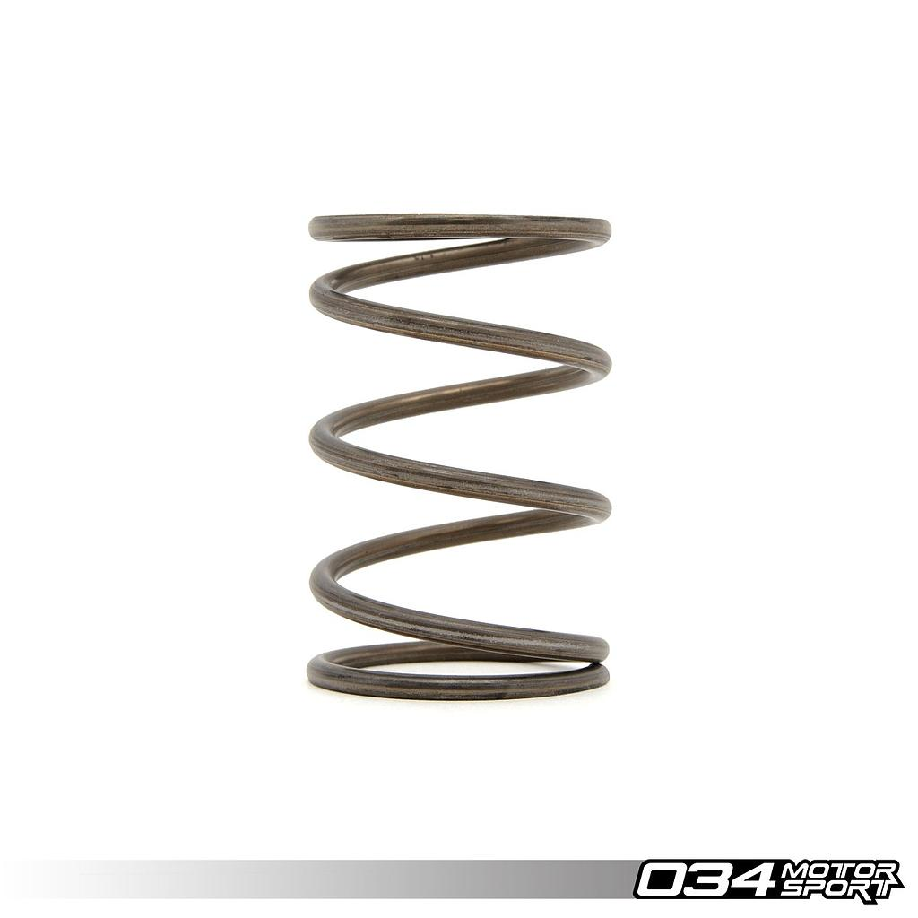AUDI WASTEGATE SPRING, 1.9BAR