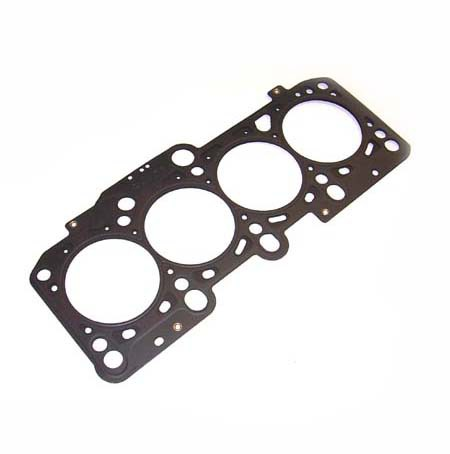 COMPRESSION DROPPING HEAD GASKET, 0.5 DROP, AUDI/VOLKSWAGEN 1.8T 20V, MULTI-LAYER STEEL