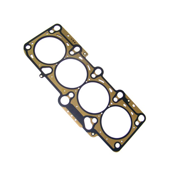 COMPRESSION DROPPING HEAD GASKET, 0.5 DROP, BIG BORE 1.8T