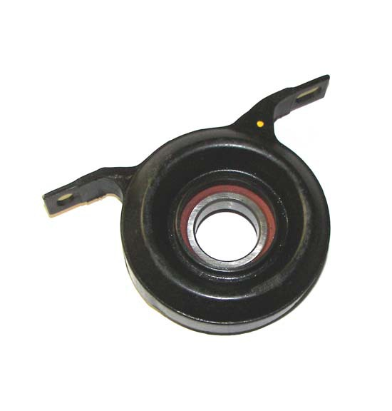 DRIVESHAFT SUPPORT CENTER BEARING, AUDI 4KQ/80/90/COUPE QUATTRO