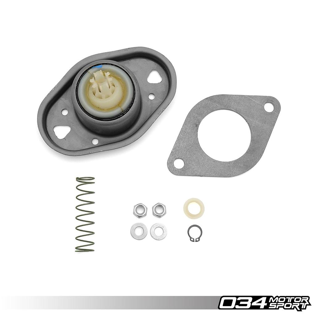 01A SHORT SHIFT KIT, B3/B4 CHASSIS AUDI 80/90 & COUPE QUATTRO