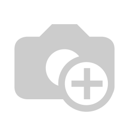 KIT GOUJONS DE ROUE 034 MOTORSPORT M14X1.5 - 50MM